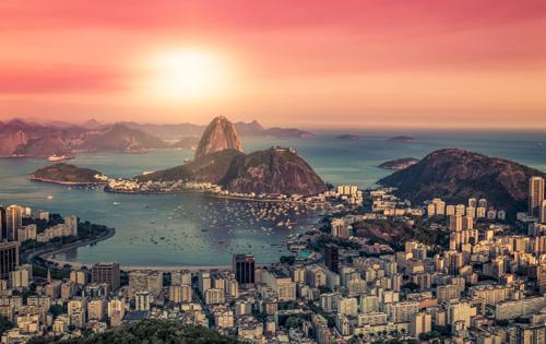 Newman_brazil_110216