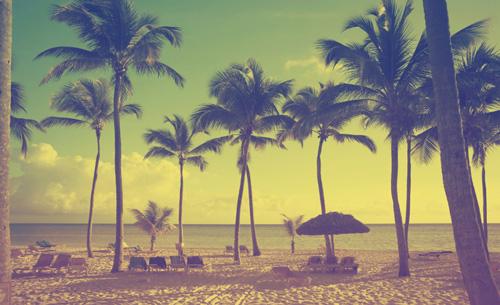 Newman_hawaii_100216