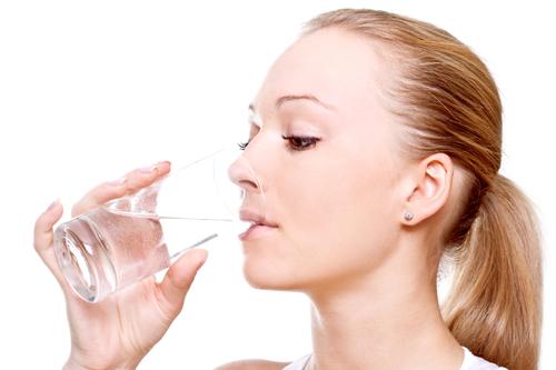 polydipsia excessive thirst