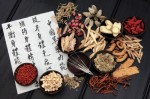 Top Chinese Herbs to Lower Blood Pressure