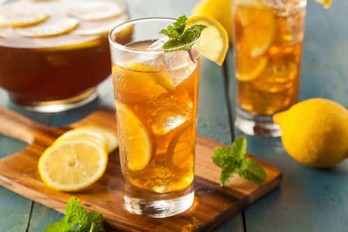 Shapiro_iced-tea_290316
