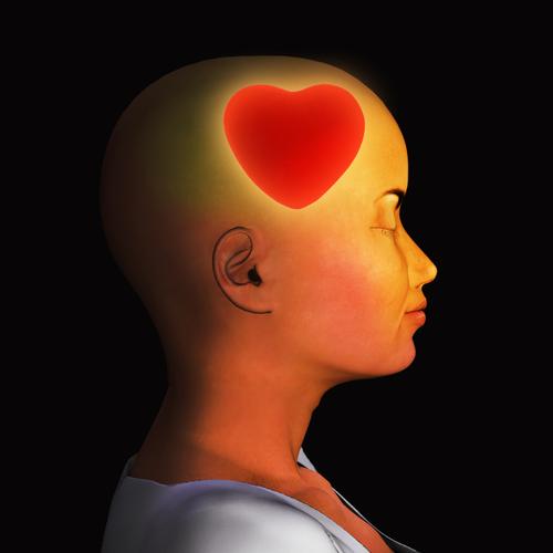 brain health and heart