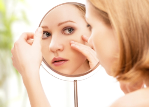 Is a Stye Contagious?