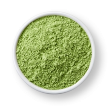Benefits of Chlorella