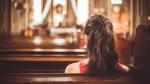 Praying to Live Longer?