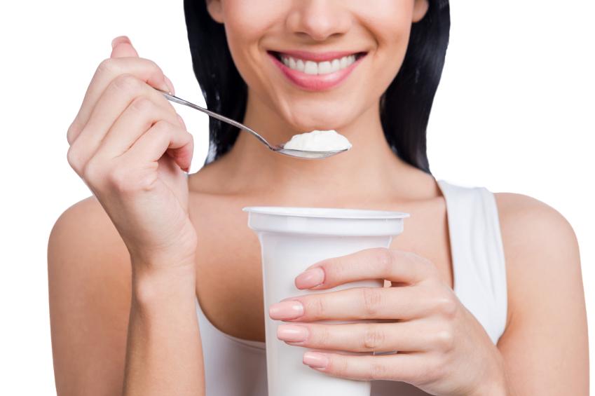 gut health probiotics
