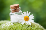 homeopathic remedies for tiny red spots on skin