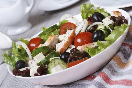 control blood sugar through diet