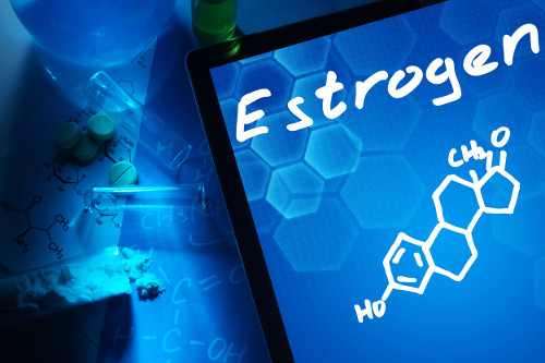 Low Estrogen
