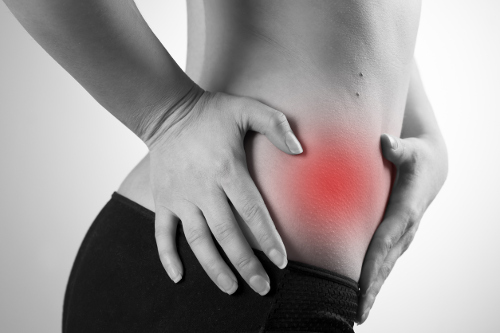 inguinal ligament pain causes symptoms stretches and treatment tips groin