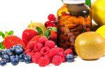 Pills_VitaminC_02