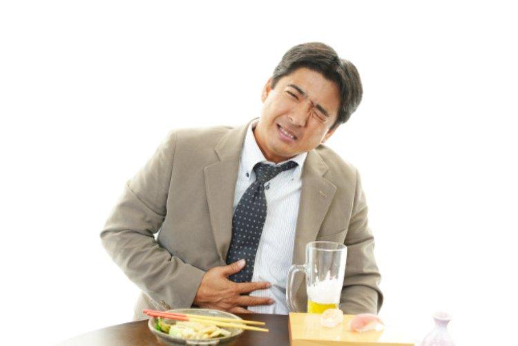 Helicobacter-Pylori-Diet-1