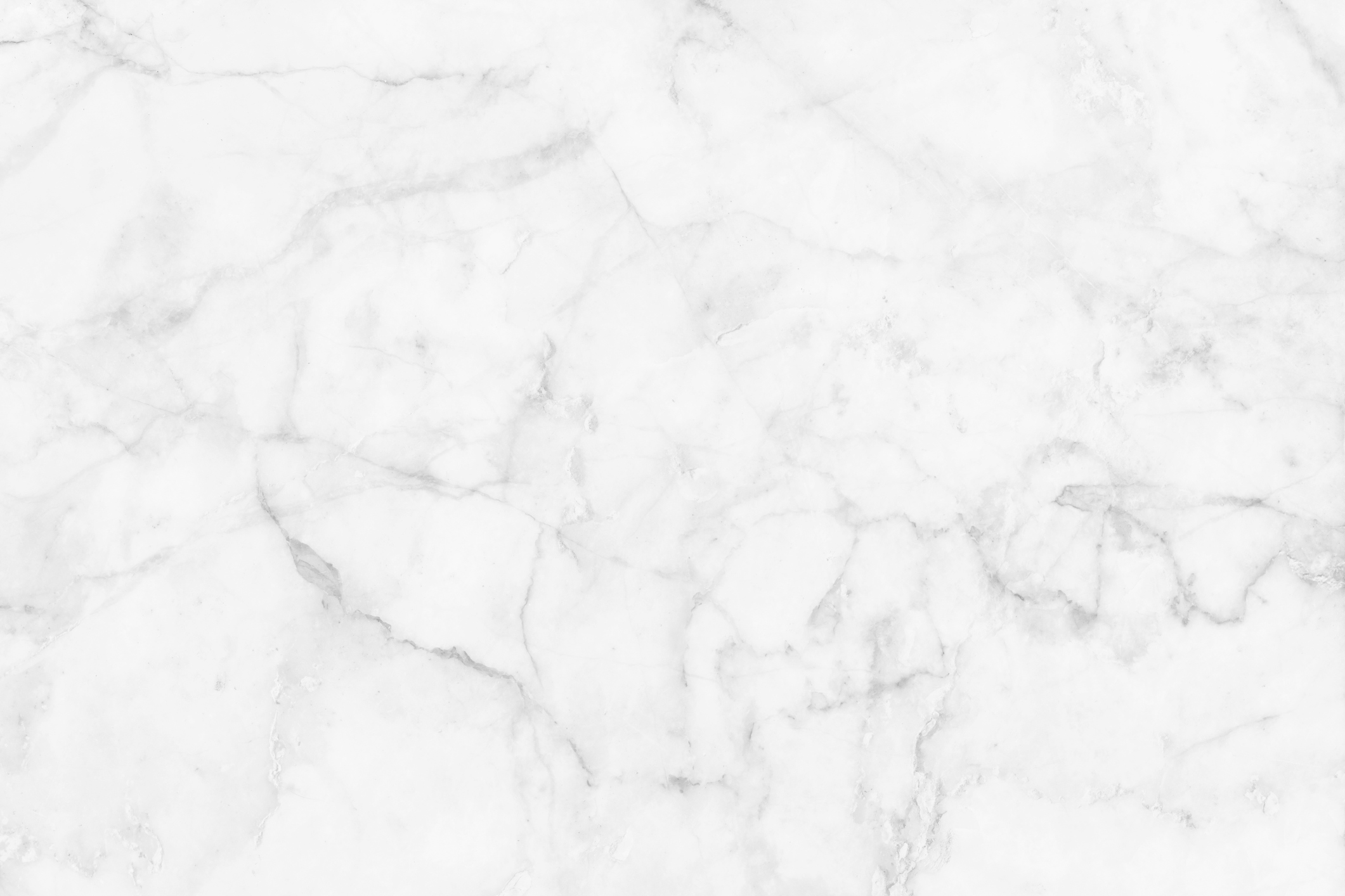 white marble background. White marble patterned texture background