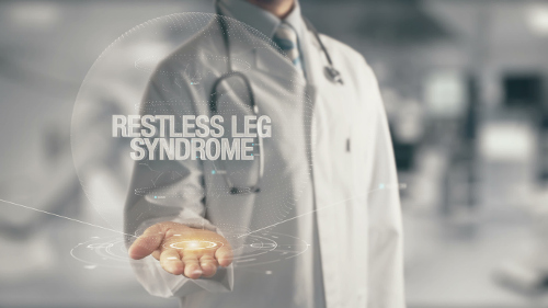 How to Get Rid of Restless Legs Syndrome