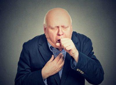Post-Nasal Drip Remedies