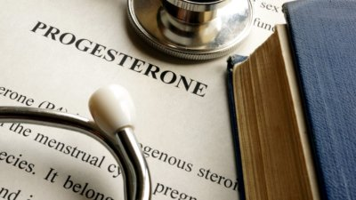 Signs of Low Progesterone