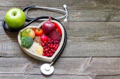 hpertension diet
